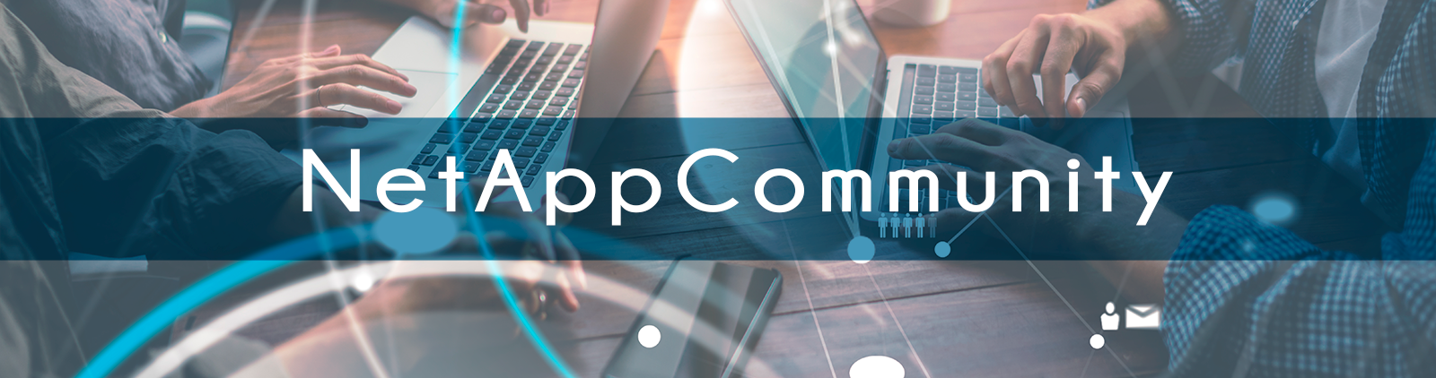2021 International conference on communications, computing, cybersecurity, and informatics