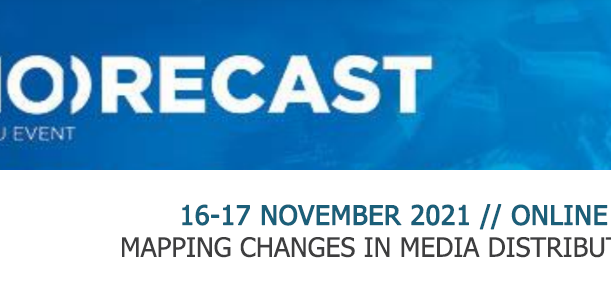 FORECAST annual conference